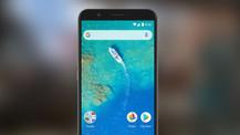 General Mobile GM8 sahiplerine Android 9.0 Pie müjdesi!