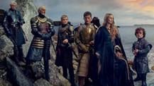 Game of Thrones sonrası için hazırlıklar başladı!