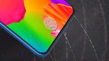 Xiaomi Mi 9 bizlere neler sunacak?