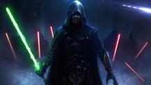 Electronic Arts yeni Star Wars projesi hakkında detaylar verdi!