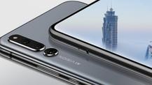 Huawei P30 ne zaman tanıtılacak?