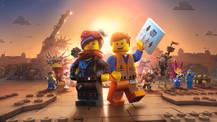 8 Şubat haftası vizyona giren filmler!
