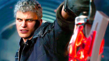 Devil May Cry 5'in demosu yayında!
