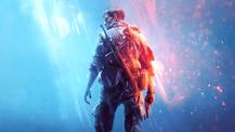 Battlefield 5 hayal kırıklığı yarattı!