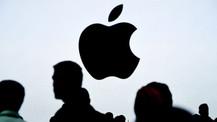 Apple hala akıllanmış değil!