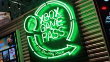 Xbox Anime Ayı başladı!