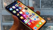 iPhone satışları yüzde 20 düştü!