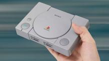 PlayStation Classic fiyatı yeniden düştü