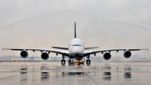 Dev uçağın üretimi sonlandırılıyor!