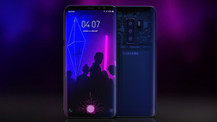 Samsung Galaxy S10 hakkında bilinen her şey!