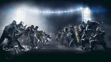 PlayStation Plus üyeliği alana Rainbow Six Siege hediye!