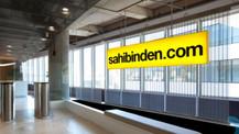 Sahibinden.com'a rekabet soruşturması