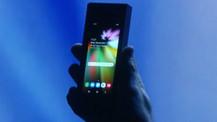 Samsung Galaxy Fold hakkında bilinen her şey!