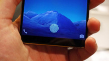 Huawei Samsung S10 ailesine kafa tuttu!
