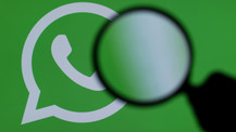WhatsApp'tan iPhone itirafı!