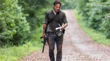 The Walking Dead'e reyting şoku!