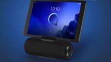 Uygun fiyatlı tablet: Alcatel 3T 10!