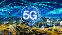 İşte 5G ile gelecek telefonların tam listesi!