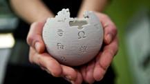 Wikipedia'ya erişim engeli kalkıyor mu?