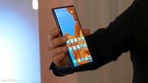 Cem Kıvırcık yazdı: Katlanır telefonlar satışları katlayacak mı?