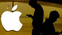 Apple'dan kredi kartı!