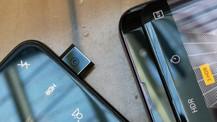 Samsung Galaxy A90 kamerası ile büyüleyecek!