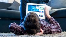 YouTube çocukların kullanıldığı kanallara el atacak!