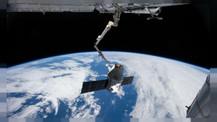 Kanada'dan uzay programlarına yatırım!