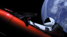 Elon Musk yeni bir rekor daha kırdı!