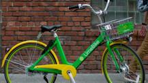 Google Haritalar bisiklet noktalarını da gösterecek!