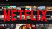 Netflix Türkiye fiyatlarına zam geliyor
