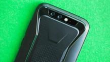 Xiaomi Black Shark 2 ufukta görüldü!