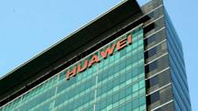 Huawei ürün yasağı için ABD'de dava açtı