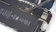 Apple'dan batarya açıklaması!