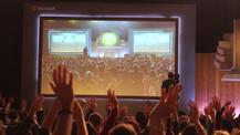 Türkiye'nin yeni otoyolu: Dijital Dönüşüm!