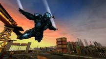 Crackdown 2 Xbox One kullanıcılarına ücretsiz!