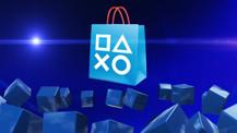PlayStation 4 oyunlarına büyük indirim!