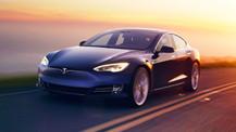 Tesla fiyatları artırıyor!