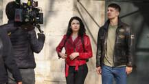Hakan: Muhafız 2. sezon yayın tarihi açıklandı!