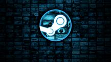 Steam ücretsiz oyunlar dağıtmaya devam ediyor!