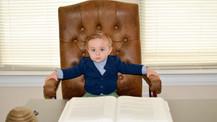 Cem Kıvırcık yazdı: CEO'yum, CEO'sun, CEO...