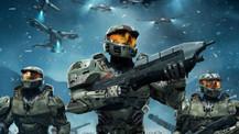 Bomba haber: Halo PC sürümü ile geliyor