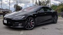 Tesla işten çıkarmalara devam ediyor!
