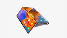 Huawei Mate X 5G CE sertifikasyonunu aldı
