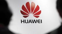 Huawei'den ABD'ye karşı işletim sistemi hamlesi!