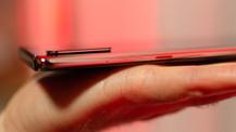 Huawei ekranlarını Samsung'a mı teslim ediyor?