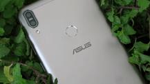 Asus Android Pie güncelleme takvimini açıkladı!