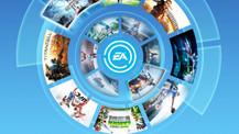 EA Access nedir? Nasıl kullanılır?