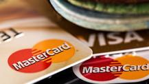 Elektronikte kredi kartı taksit sayısı artırıldı