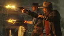 Red Dead Redemption 2 güncellemesi oyunu çökertiyor!
